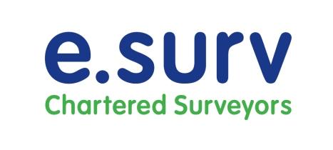 101025 e surv_logo