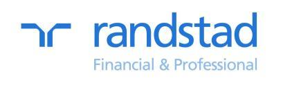 Randstad F&P