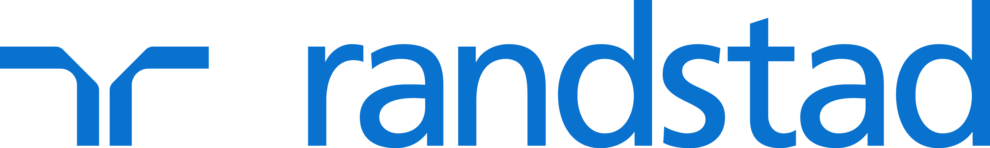 Randstad | The Wriglesworth Consultancy Aandstad