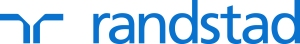 Randstad logo_high res_RGB