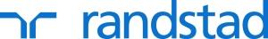 Randstad logo_high res_RGB