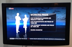 130822 Sky News Reputation
